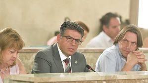 Investigarán qué pasó con unos enseres en depósito judicial en el Ayuntamiento desde 1994