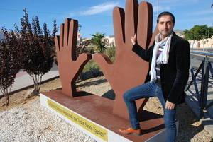 Cursos para mujeres sobre coches en Huércal de Almería