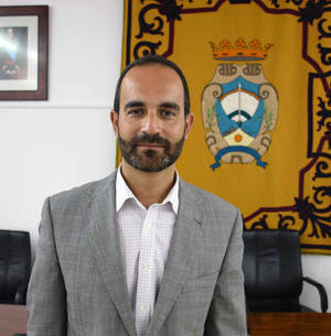 """El PSOE dice que la justicia paralizan el """"saqueo"""" de más de 11 millones de euros al Ayuntamiento de Carboneras"""