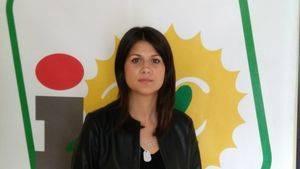IU acusa al PP de Diputación del taller de coches para mujeres