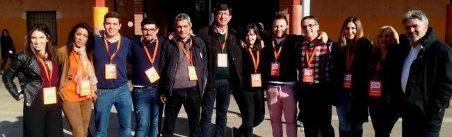"""Bosquet: """"Lo de Cataluña es el principio de una larga historia de futuros éxitos electorales"""""""