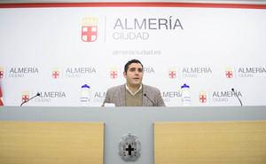 El Gobierno municipal culpa al PSOE de que la ampliación del socorrismo no sea hasta 2019