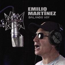 El abderitano Emilio Martínez graba su primer disco