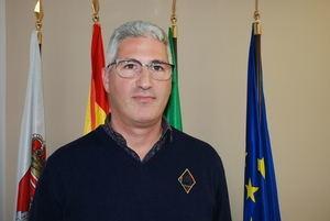 Ayuntamiento de Huércal de Almería exige LA ampliación del IES para evitar un grave problema el próximo curso