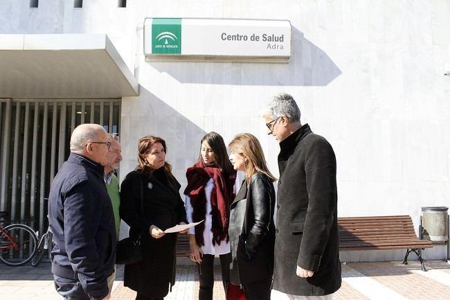 El PP pedirá en el Parlamento el refuerzo de la Atención Primaria para evitar el colapso de las Urgencias en los hospitales de la provincia