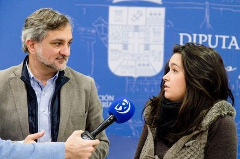 Diputación lucha contra la despoblación con el alquiler con opción a compra de sus VPO