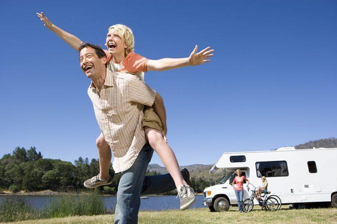 ¿Cómo tener la mejor experiencia al viajar? 5 tips que debes seguir