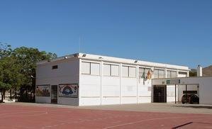 El Ayuntamiento de Berja exige a Educación que solucione el problema del comedor del C.E.I.P. San Tesifón