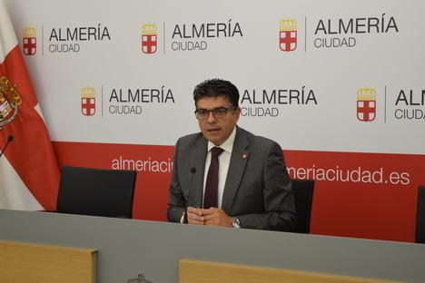 Ciudadanos pide medidas urgentes para resolver el problema del cobro de las plusvalías