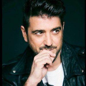 Antonio Orozco actuará en concierto en El Ejido