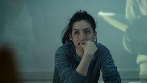 La película argentina 'Alanis' abrirá el mes de marzo en el Cineclub Almería