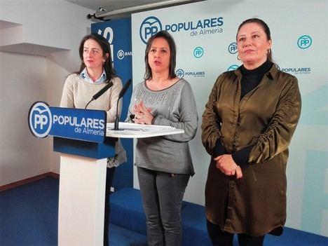 En Almería se han producido 83 agresiones a personal sanitario en 2017