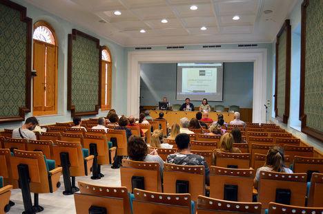 UNED Almería abre el plazo de acceso a la Universidad por Acreditación de Experiencia Profesional