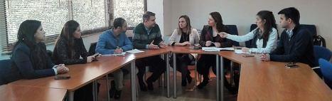 9.300 jóvenes almerienses se han quedado sin plaza de FP en los últimos cinco años