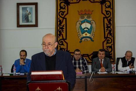 Carboneras aprueba su adhesión al Pacto Local contra la estacionalidad Turística