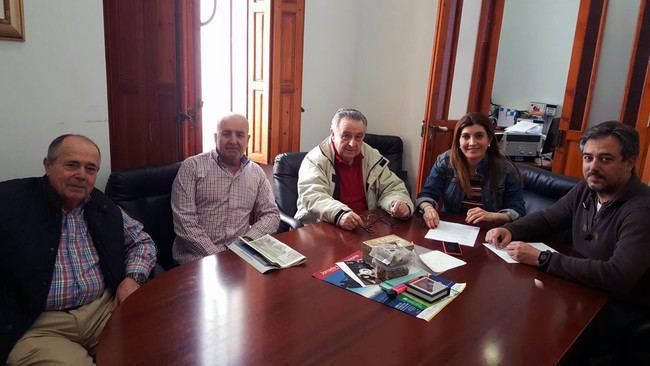 El Ayuntamiento invertirá más de 20.000 euros para el censo y control sanitario de las palomas