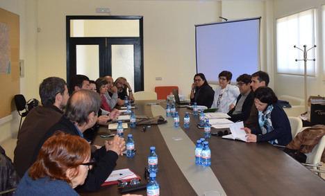 El Consejo de Turismo aprueba el Plan de Dinamización y el Plan de Calidad Turística del municipio
