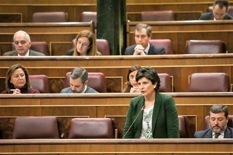 Nuevos autónomos de 81 municipios de Almería se beneficiarán de la ampliación a dos años de la tarifa plana de 50 euros