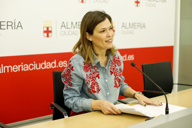 Martínez Labella llama 'osado' a Cazorla y afirma que las obras de la Plaza Vieja son 'una caja de sorpresas'