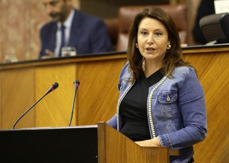 """El PSOE pone como excusa que Pedro Sánchez """"no es cargo público"""" para vetar una pregunta sobre su negativa a los trasvases"""