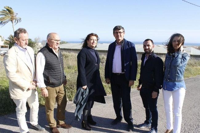 El nuevo Plan Integral de Residuos de Andalucía acumula dos años de retraso