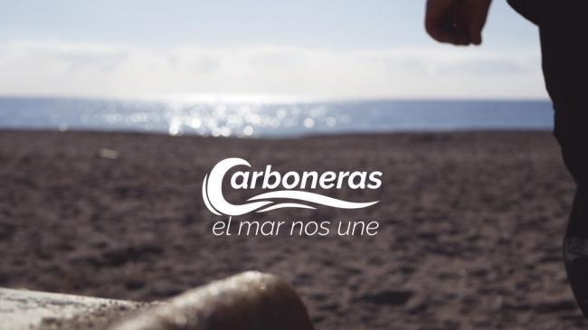 Carboneras calienta motores de cara a FITUR 2019