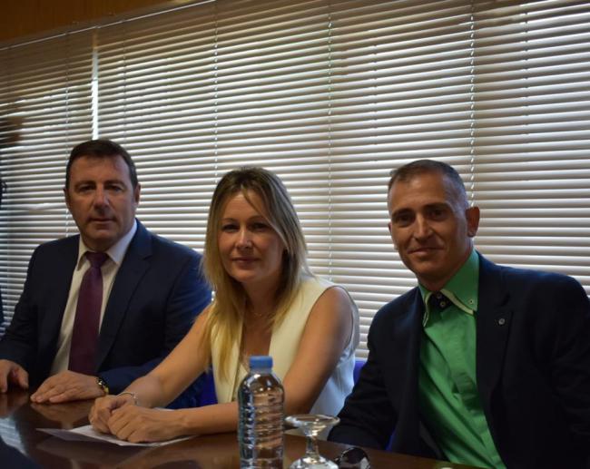 Cs propone campañas de concienciación periódicas contra el abandono animal en Roquetas