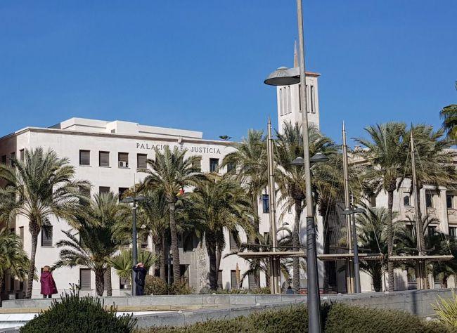El jurado del caso Gabriel emitirá su veredicto a las 18:30 horas