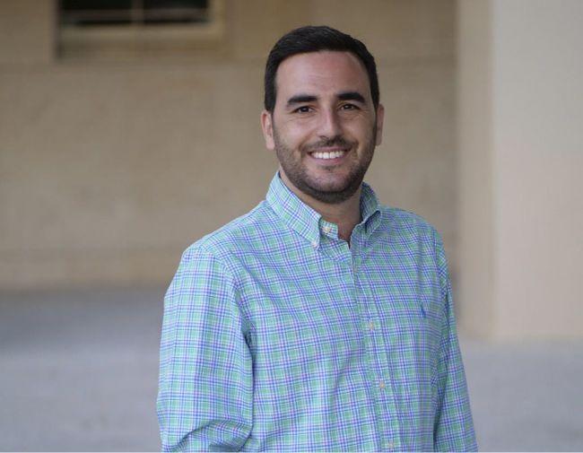 El Ayuntamiento de Almería busca alternativas a Thomas Cook
