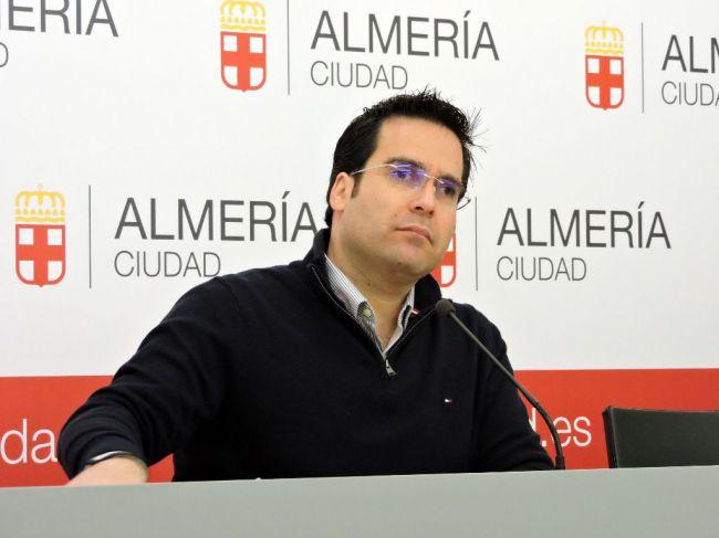 El PSOE exige más medios para la Escuela de Policía Local