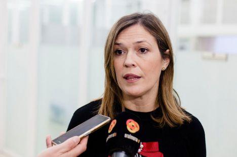 El PP recupera a Luis Rogelio para el Senado y quiere a Labella en el Congreso