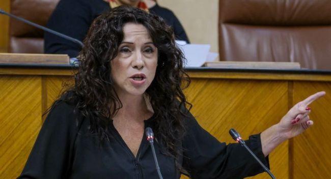 El PSOE mantenía 780 solicitudes almerienses de Dependencia en el limbo