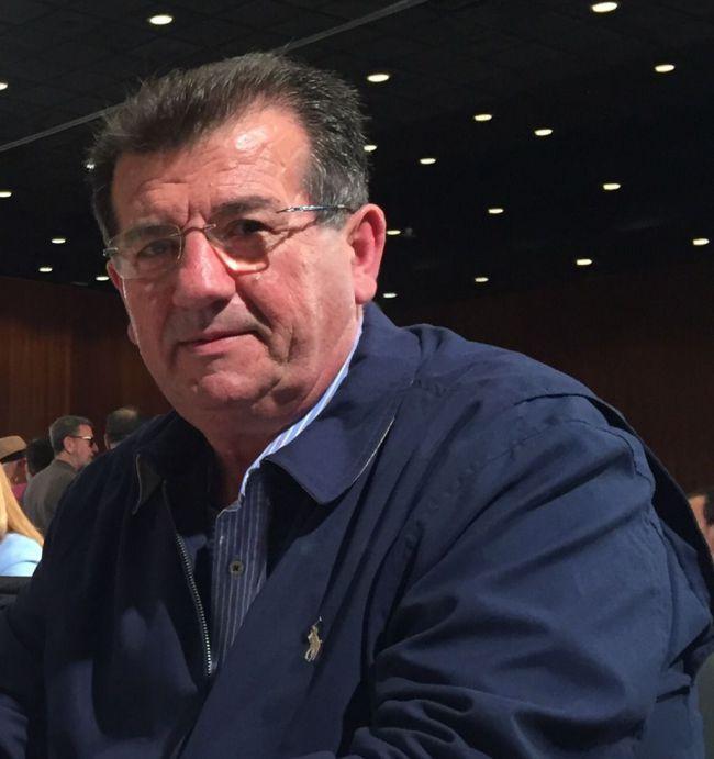 Moción del PSOE de El Ejido para que Vox se retracte de su insulto en el pleno