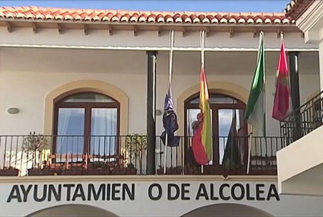 El funeral de Sergio será esta tarde en Alcolea