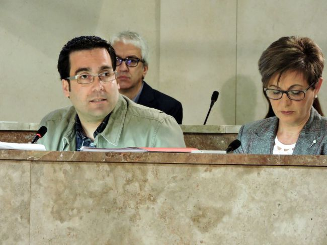 El PSOE critica los 30 millones a pagar por el Ayuntamiento en dos sentencias