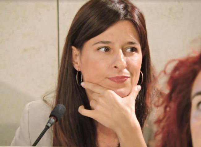 El PSOE no logra sacar adelante una moción sobre mayores