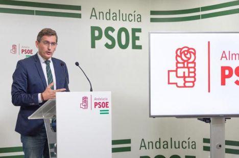 Sánchez Teruel (PSOE):