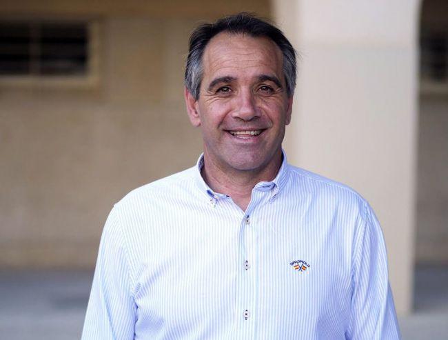 El Ayuntamiento de Almería acudirá a la movilización del campo