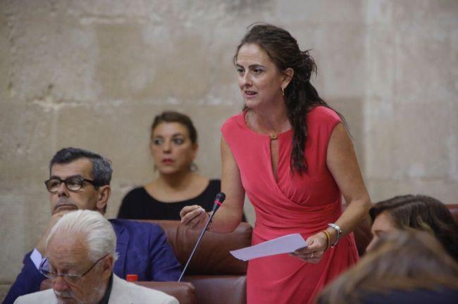 La Junta ya ha demandado al Gobierno central un hectómetro cúbico del Negratín
