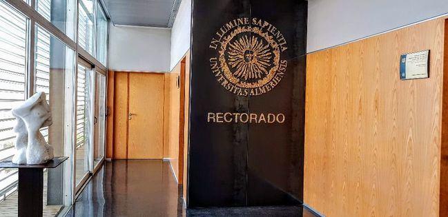 Economía concede 2,4 millones para dos investigaciones participadas por la Universidad de Almería