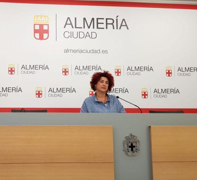 El PSOE pide explicaciones al alcalde por los despidos en la empresa de limpieza
