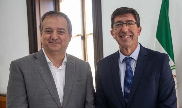 La Junta concede más de 160.000 euros en ayudas a municipios medianos