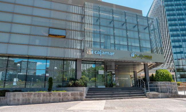 El fondo TREA Cajamar Renta Fija alcanza los 1.000 millones de euros de patrimonio