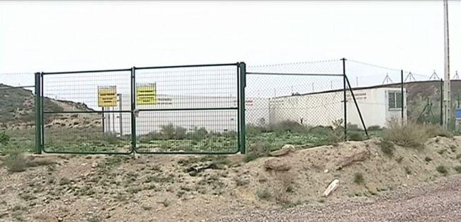 Un tribunal de EEUU autoriza una demanda colectiva de veteranos expuestos a radiación en Palomares