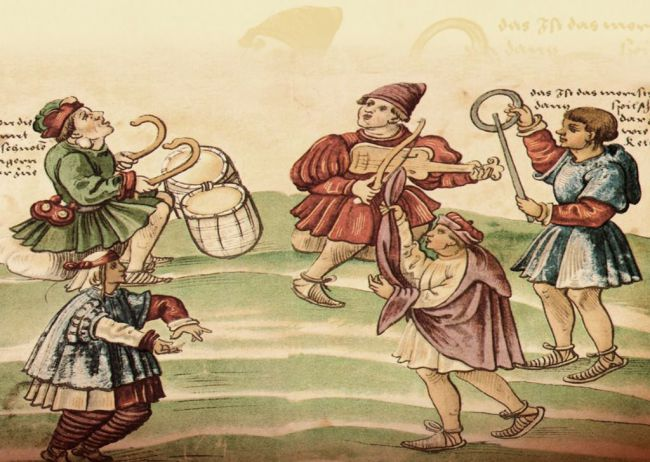 La exposición del 450 aniversario de la Rebelión de los moriscos llega a Berja