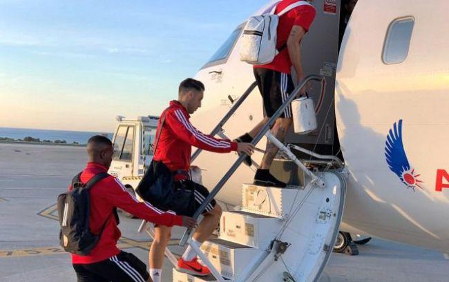 El Almería regresa este lunes y tendrá dos días de descanso