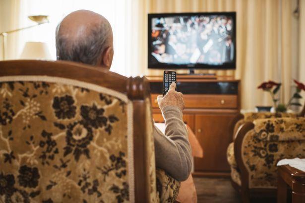 En tres semanas cambian los canales TDT de Almería