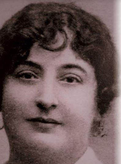 Sevilla acoge un homenaje del CAL a Carmen de Burgos