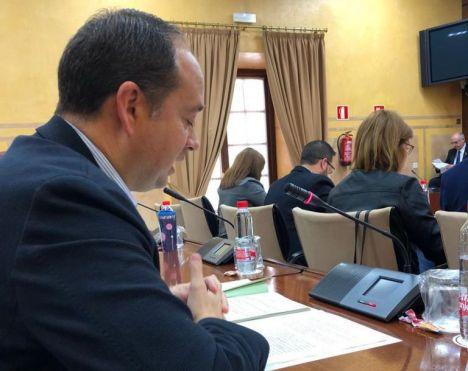 El PP afirma que el decreto de escolarización nace del consenso