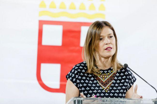 Martínez Labella critica que el PSOE dude del compromiso social de 'Almería XXI'